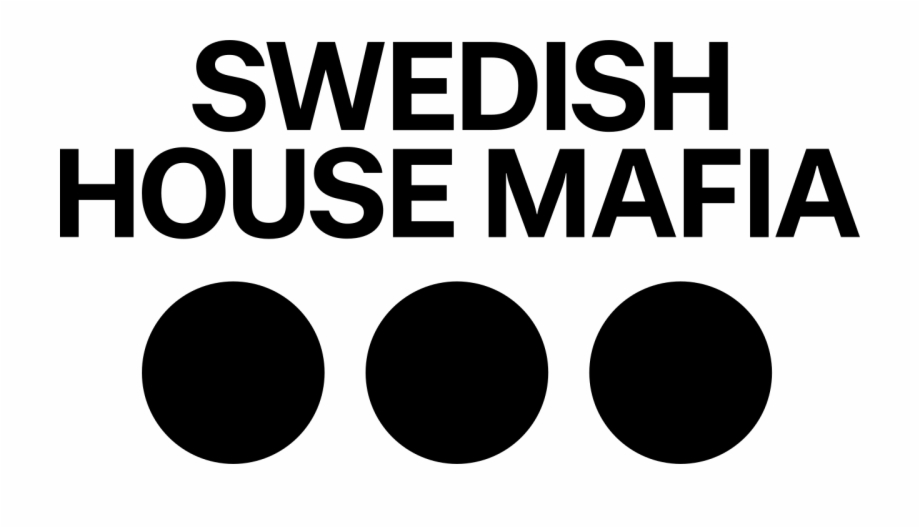 swedish-house-mafia-logo-mafia-png-free-png-images-swedish-house-mafia-png-920_528